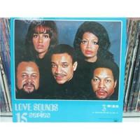 The Fifth Dimension – Love Sounds 15 Series Vol. 3 / YDSC-53