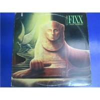The Fixx – Calm Animals / 8566-1-R