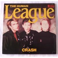 The Human League – Crash / V2391