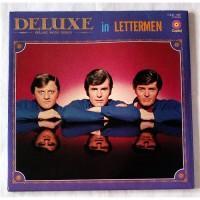 The Lettermen – Deluxe In Lettermen / CKB-027