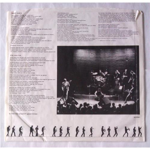 Картинка  Виниловые пластинки  The Nitecaps – Go To The Line / 92.3756-1 в  Vinyl Play магазин LP и CD   06733 2