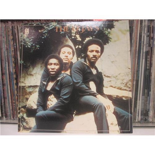 Виниловые пластинки  The O'Jays – The O'Jays / FCPA 513 в Vinyl Play магазин LP и CD  02859