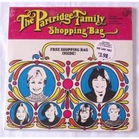 The Partridge Family – Shopping Bag / BELL 6072 / Sealed