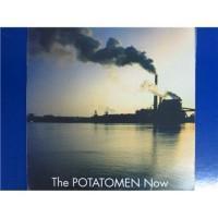 The Potatomen – Now / Lookout 101