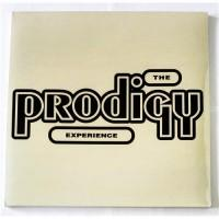 The Prodigy – Experience / XLLP 110 / Sealed