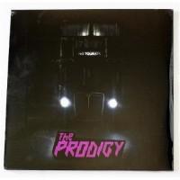 The Prodigy – No Tourists / 538426291 / Sealed