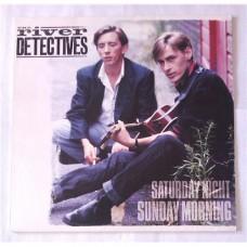 The River Detectives – Saturday Night Sunday Morning / 2292-46168-1