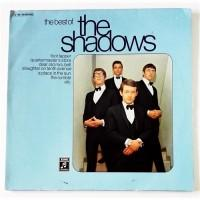 The Shadows – The Best Of The Shadows / 1 C 148-04 859/860