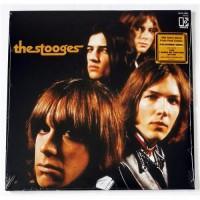 The Stooges – The Stooges / LTD / RCV1-74051 / Sealed