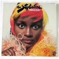 The Stylistics – Fabulous / VIP-6328