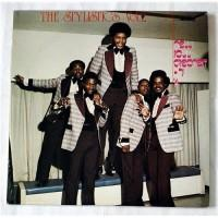 The Stylistics – New Soul Greatest Hits 14 Vol. 2 / VIP-10128