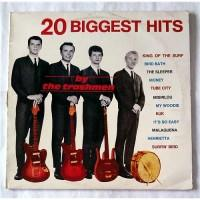 The Trashmen – 20 Biggest Hits / 300