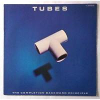 The Tubes – The Completion Backward Principle / 1C 064-400 009