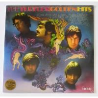 The Turtles – The Turtles! Golden Hits / LTD / MFO 48050-1 / Sealed