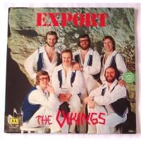 The Vikings – Export / MILP 1305