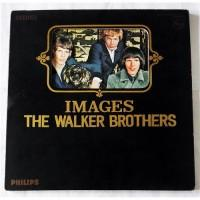 The Walker Brothers – Images / SFX-7081