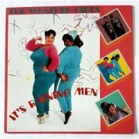 The Weather Girls – It's Raining Men / 12AP 2635