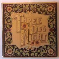 Three Dog Night – Seven Separate Fools / DSD 50118