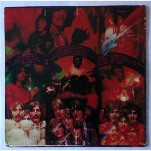 Картинка  Виниловые пластинки  Three Dog Night – Three Dog Night / DS-50048 в  Vinyl Play магазин LP и CD   04281 1