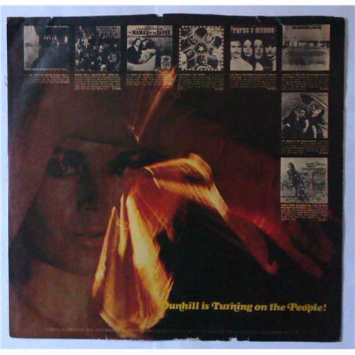 Картинка  Виниловые пластинки  Three Dog Night – Three Dog Night / DS-50048 в  Vinyl Play магазин LP и CD   04281 2