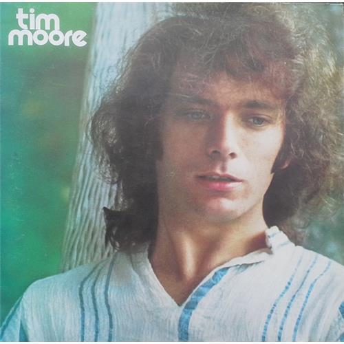 Виниловые пластинки  Tim Moore – Tim Moore / CREST 16 в Vinyl Play магазин LP и CD  03237