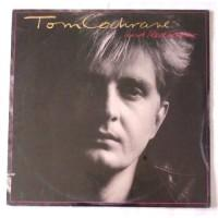 Tom Cochrane And Red Rider – Tom Cochrane And Red Rider / ST-12484 / Sealed
