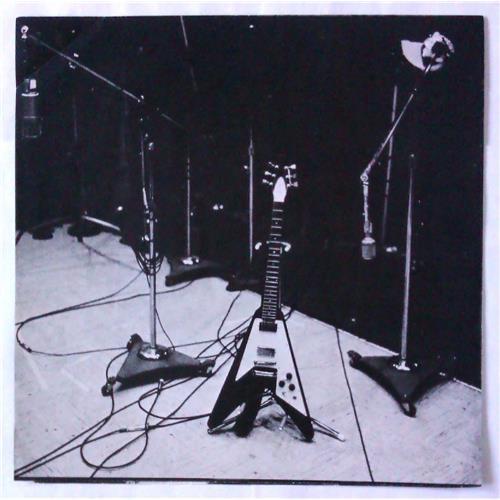 Картинка  Виниловые пластинки  Tom Petty And The Heartbreakers – Hard Promises / BSR-5160 в  Vinyl Play магазин LP и CD   04910 2