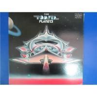 Tomita – The Planets / RVC-2111