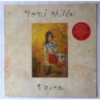 Toni Childs – Union / 395175-1