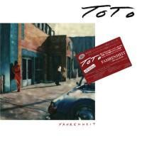 Toto – Fahrenheit / 28AP 3222
