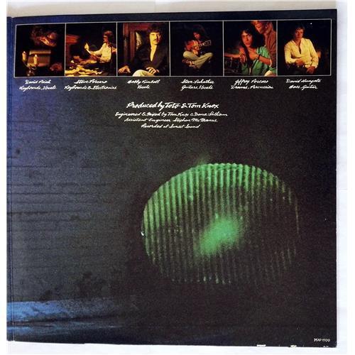 Картинка  Виниловые пластинки  Toto – Hydra / 25AP 1700 в  Vinyl Play магазин LP и CD   07643 2