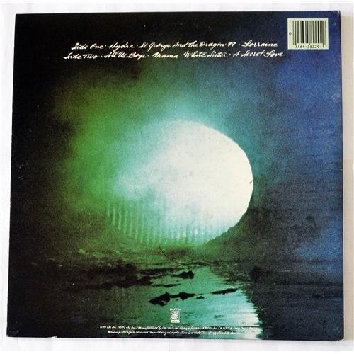 Картинка  Виниловые пластинки  Toto – Hydra / 25AP 1700 в  Vinyl Play магазин LP и CD   07643 3