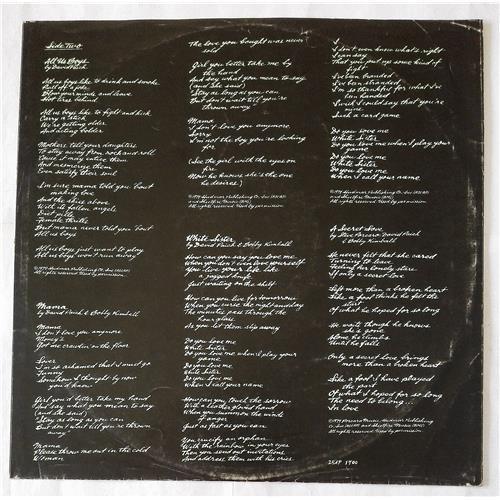 Картинка  Виниловые пластинки  Toto – Hydra / 25AP 1700 в  Vinyl Play магазин LP и CD   07643 7