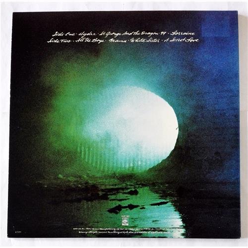 Картинка  Виниловые пластинки  Toto – Hydra / 30AP 1957 в  Vinyl Play магазин LP и CD   07606 3