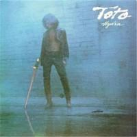 Toto – Hydra / FC 36229