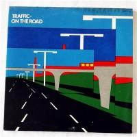 Traffic – On The Road / GSW-5~6