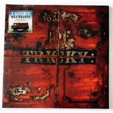Tricky – Maxinquaye / 677 521-4 / Sealed