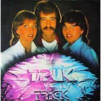 Трик – Трик / BTA 11528