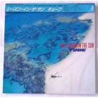 TUBE – The Season In The Sun / 28AH2050
