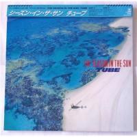 TUBE – The Season In The Sun / 28AH2050
