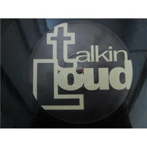 Картинка  Виниловые пластинки  Urban Species Featuring MC Solaar – Listen / 858 963-1 в  Vinyl Play магазин LP и CD   05697 3