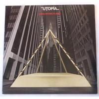 Utopia – Oops! Wrong Planet / BR 6970