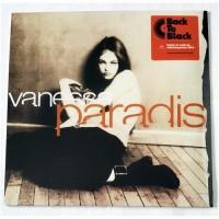 Vanessa Paradis – Vanessa Paradis / 478 777-1 / Sealed