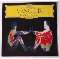Vangelis – Invisible Connections / 415 196-1