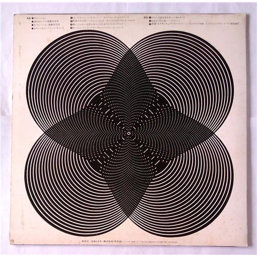 Картинка  Виниловые пластинки  Various – 4 Channel Sound Demonstration No.4  / 4D-109 в  Vinyl Play магазин LP и CD   05661 1