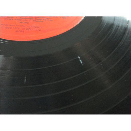 Картинка  Виниловые пластинки  Various – America's Greatest Hits / BEDP 013 в  Vinyl Play магазин LP и CD   04094 7