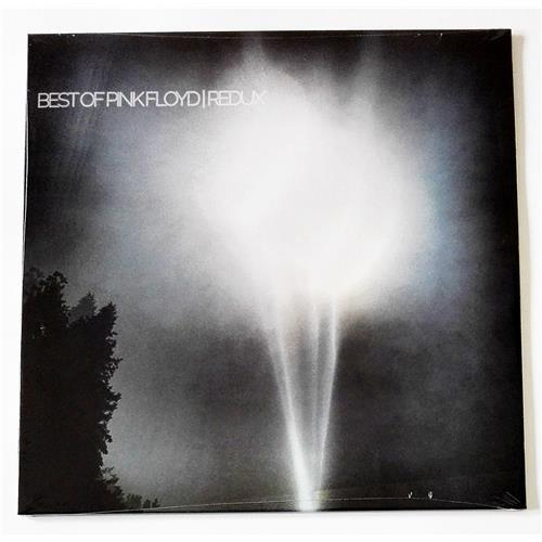 Виниловые пластинки  Various – Best of Pink Floyd | Redux / LTD / MER061 / Sealed в Vinyl Play магазин LP и CD  09337