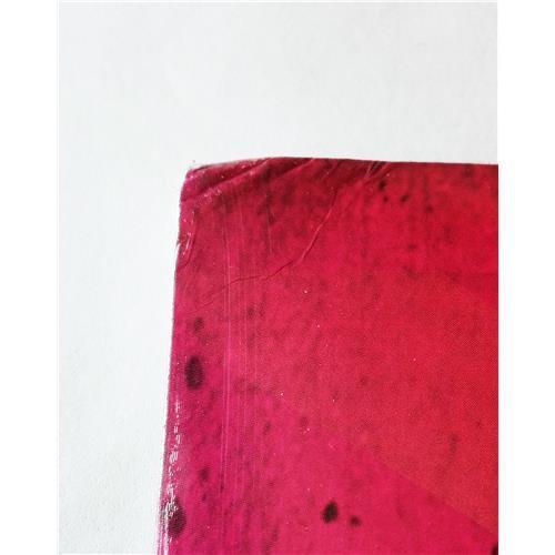 Картинка  Виниловые пластинки  Various – Чартова Дюжина IX 2016 / none / Sealed в  Vinyl Play магазин LP и CD   09223 2