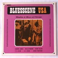 Various – Chicago - Rhythm & Blues Sounds / ULS-1817-R