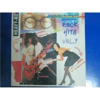 Various – Dantcho Georgiev Presents: Rock Hits Vol. 3 / BTA 12754